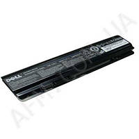 АКБ для ноутбука DELL F286H- Inspiron 1410/  Vostro 1088/  A860 (11.1V/  4400mAh/  6ячеек/  черный)