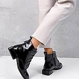 Ботиночки демисезонные Top, фото 2