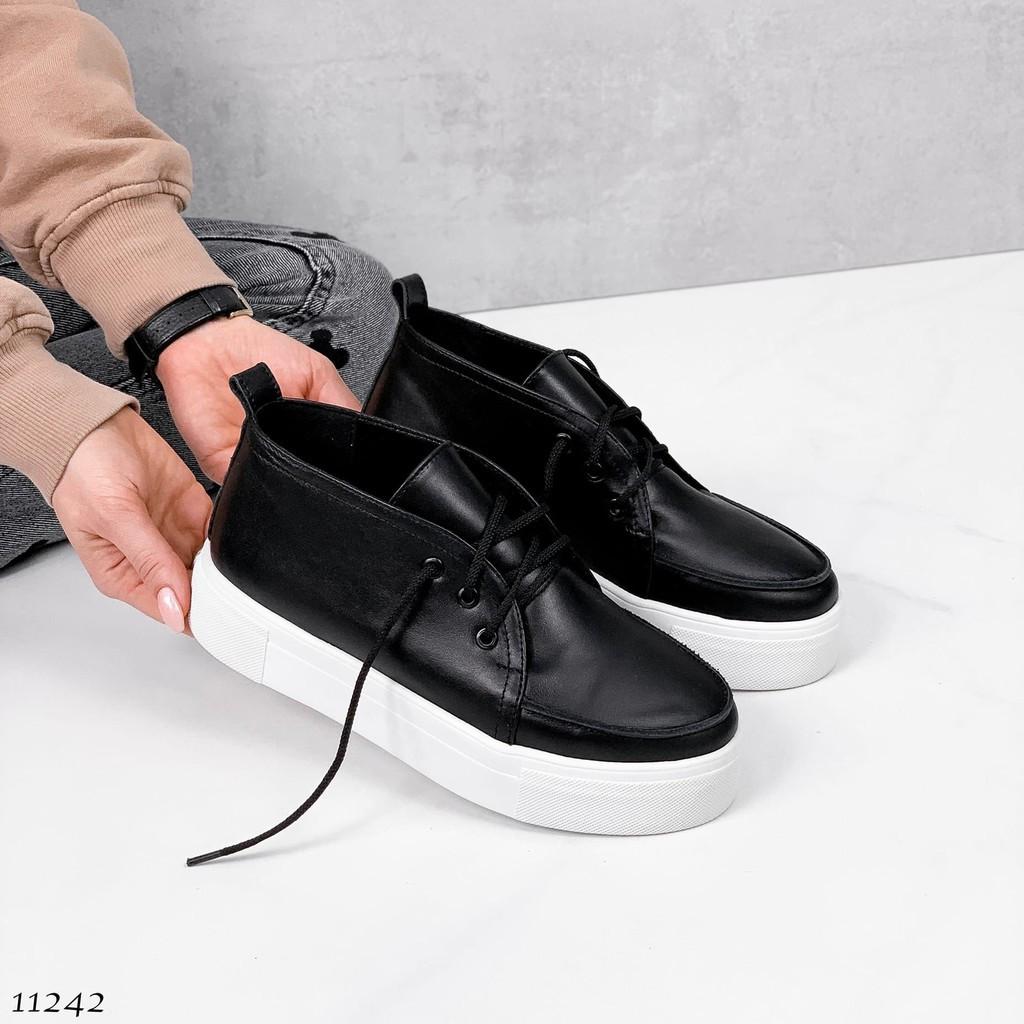 Туфлі ARTO