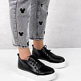 Туфли ARTO, фото 2