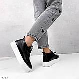 Туфлі ARTO, фото 3