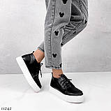 Туфли ARTO, фото 4