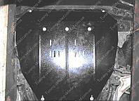 Защита двигателя Акура МДХ (стальная защита Acura MDX)
