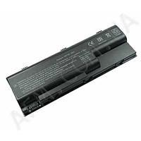 АКБ для ноутбука HP 395789- 002- Pavilion DV8000Z/  DV8005EA/  DV8050EA (14.4V/  6600mAh/  12ячеек/  черный)