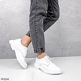 Туфли BOHEMA, фото 2