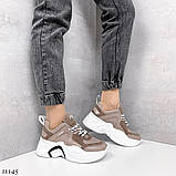 Кросівки FS, фото 2