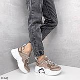 Кросівки FS, фото 3