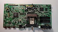 Материнська плата (Main Board) TVC-SAX68EDA-30N для телевізора NORDMENDE N325LD, фото 1