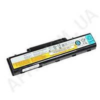 АКБ для ноутбука LENOVO L09M6Y21- B450/  B450A/  B450L (11.1V/  8800mAh/  12ячеек/  черный)