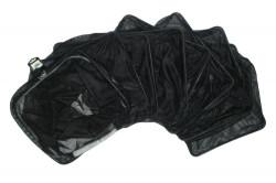 Садок рыбацкий 40cm*35cm*2.7m