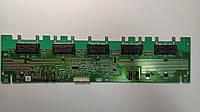 Інвертор RDENC2590TPZZ (DAC-24T079 2995324600) для телевізора NORDMENDE N325LD, фото 1