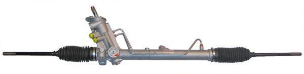 Рулевая рейка с ГУР Audi A2, Seat Cordoba, Ibiza, Skoda Fabia, Vw Lupo, Polo AU228