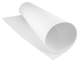 Ватман біл. A4 190г/м2(200)