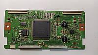Плата T-Con 6870C-0259A для телевізора Toshiba 47ZV635D, фото 1