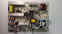 Блок живлення PLHL-T722A для телевізора Philips 47PFL5403, фото 1