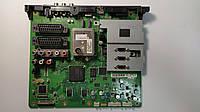Материнська плата (Main Board) 313912364162 W821.4 для телевізора Philips 47PFL5403, фото 1