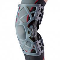 Ортез DONJOY OA REACTION WEB,фиксатор коленного сустава, медиальный левый/латеральный правый