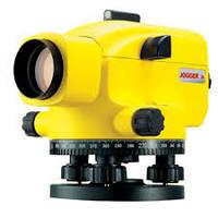Leica Jogger 20 Оптический нивелир