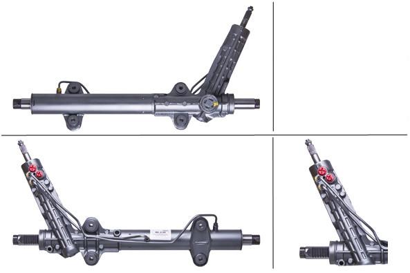 Рульова рейка з цпк Mercedes-Benz Sprinter, Vw Lt 28-35, Vw Lt 28-46