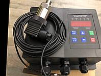 Частотний перетворювач постійного тиску води DFL-0037+S