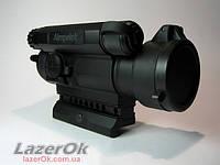 Коллиматорный прицел Aimpoint HD-6 M4