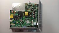 Материнська плата (Main Board) TP.VST56.P86 для телевізора Saturn TV LED320, фото 1