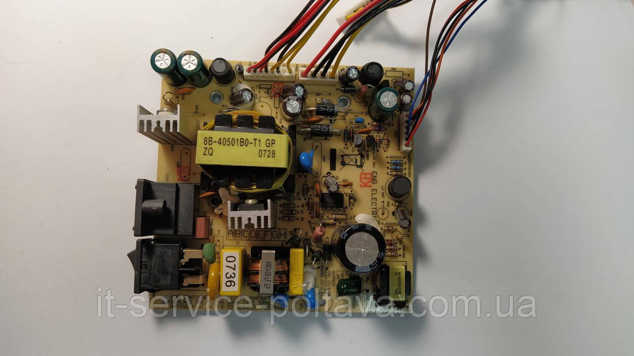 Блок живлення 8B-40501B0