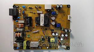 PSU Блок живлення EAX64905401 (1.6) ( LGP42-13R2 )