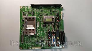 Материнська плата (Main Board) BN41-00982A (450 NORMAL READY) для телевізора Samsung