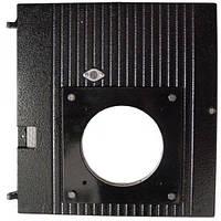 Дверца на котлы Ferroli SFL 3-4 (для SUN P7)