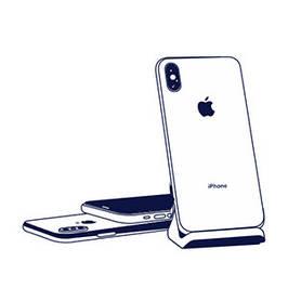 Мобильные телефоны, гаджеты
