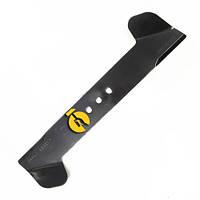Нож для газонокосилок AL-KO 40 см 47950101