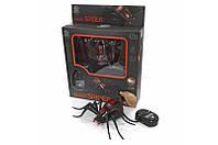 """Павук """"Spider Ghost"""" на радіокеруванні в коробці 9915 р. 23,5*18,5*5,5 см(Мас)"""