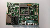 Материнська плата (Main Board) EAX50588105 (0) для телевізора LG, фото 1