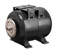Гидроаккумулятор Rudes HT24 24 Л