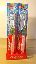 Зубна щітка Colgate MaxFresh