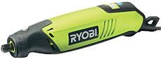 Гравер RYOBI EHT 150 V 45A