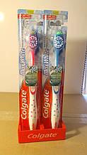 Зубна щітка Colgate MaxWhite