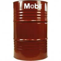 Гидравлическое масло Mobil Nuto H 68 208 л.
