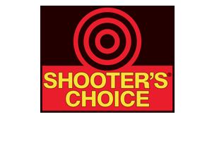 Shooters choice