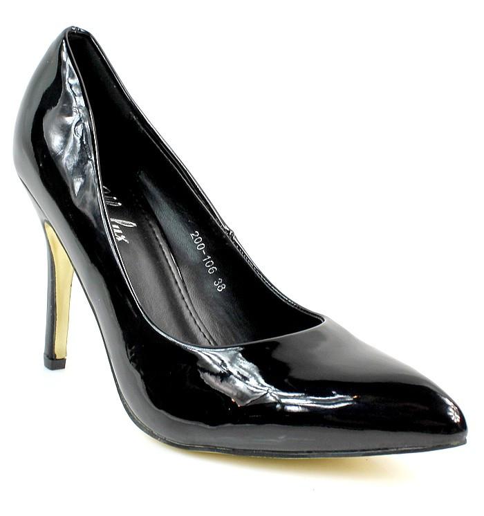 Женские туфли CANDICE BLACK