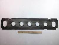 Усилитель порога (2109-099, 2114-15)длинный  (пр-во Тольятти)