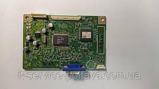 MAIN монитора SAMSUNG bn41-00652c mj-gy2