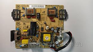 Блок живлення до монітору  Samsung 710 N pw1704sg(a) rev 1.5