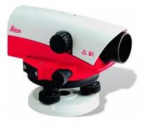 Leica NA720 Оптический нивелир