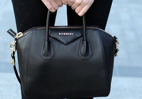 Женская сумка Givenchy (luxury quality)