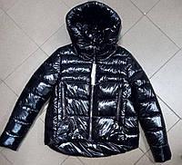 Куртка женская, 44,46 рр,  № 3336