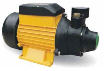 Насос Optima QB 60 0,37 кВт Оптима Вихревой