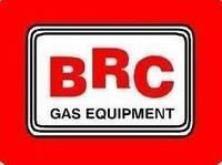 BRC 4 цилиндра  Пропан 90-168 л.с.