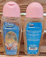 Шамнунь для дитей (без слез) DISNEY Friends (розовый), 250 мл.